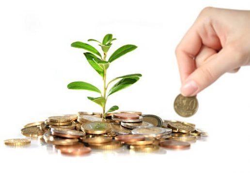 Aprire un'attività redditizia