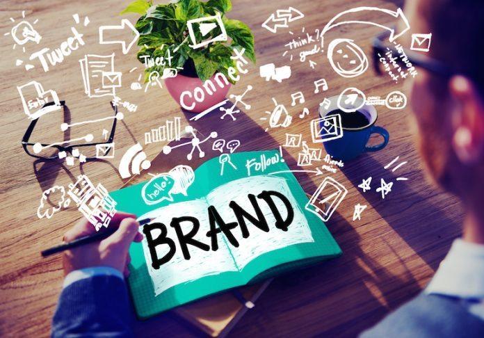 Strategie di Branding