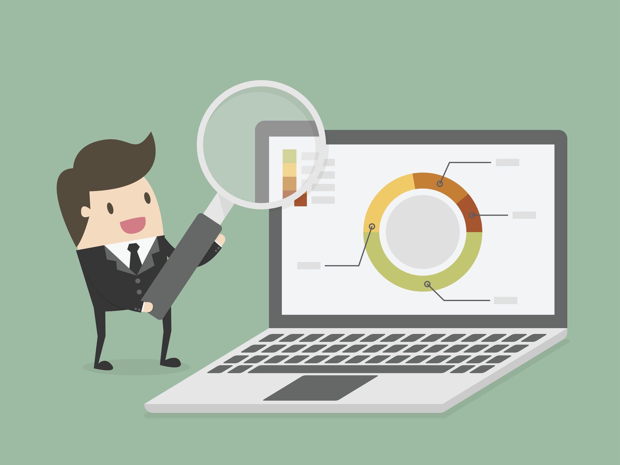 Come Funziona il Social Trading e le Opinioni delle Piattaforme di Copy Tranding