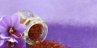 tecniche per coltivare zafferano