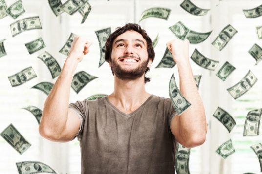 come guadagnare soldi velocemente