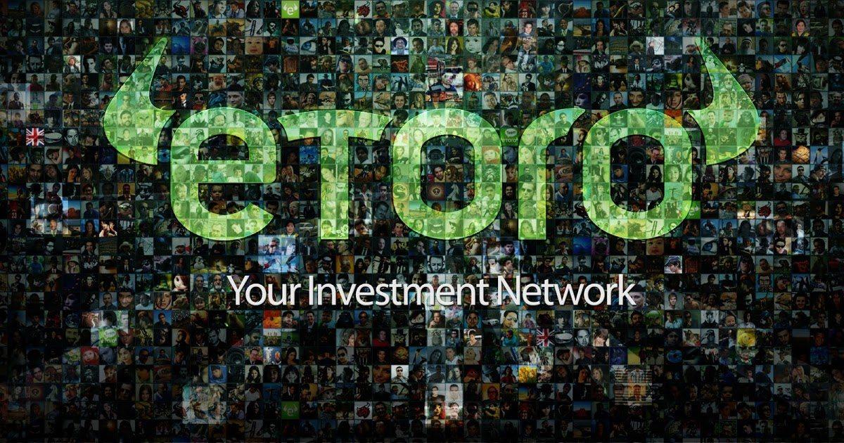 eToro: La Nostra Recensione alla #1 Piattaforma di Social Trading Online