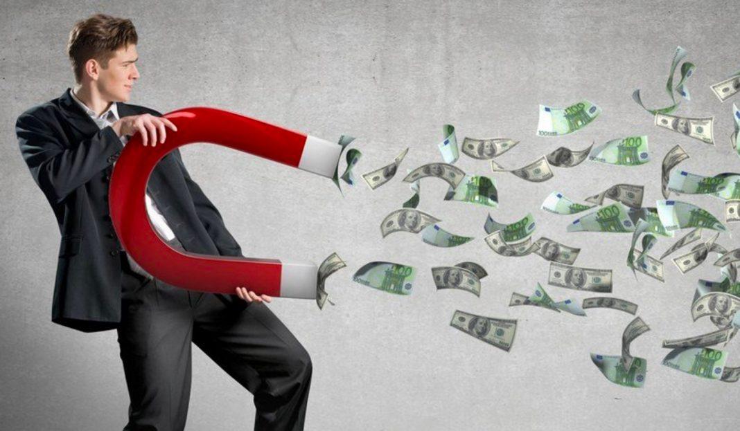 opzioni binarie strategie pratico esempio di trading e guadagni su 24option come guadagnare tanti soldi online
