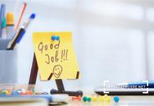 creare una start-up di successo