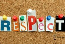 Come farsi rispettare dagli altri