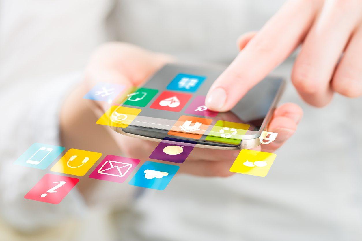 Le 21 App più Affidabili per Guadagnare Soldi Online con il Tuo Smartphone