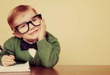 Come scrivere una lettera di presentazione