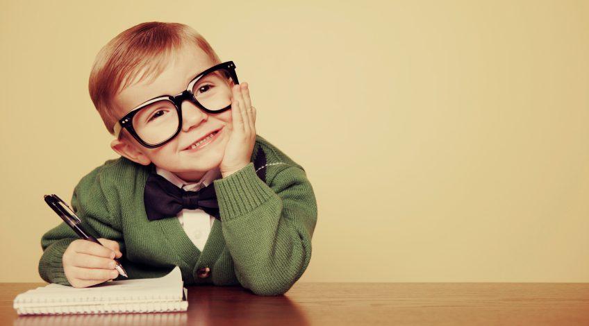 Non Prendere la Penna in Mano Prima di Aver Letto i Nostri Consigli su Come Scrivere una Lettera Perfetta