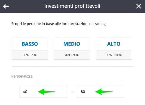 eToro-investimenti-profittevoli