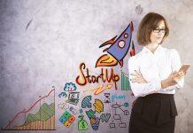Come avviare una Startup