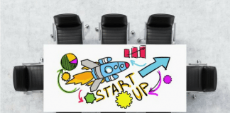 start up innovative - start up italiane