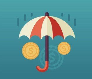 Come investire 2000 euro investimento sicuro