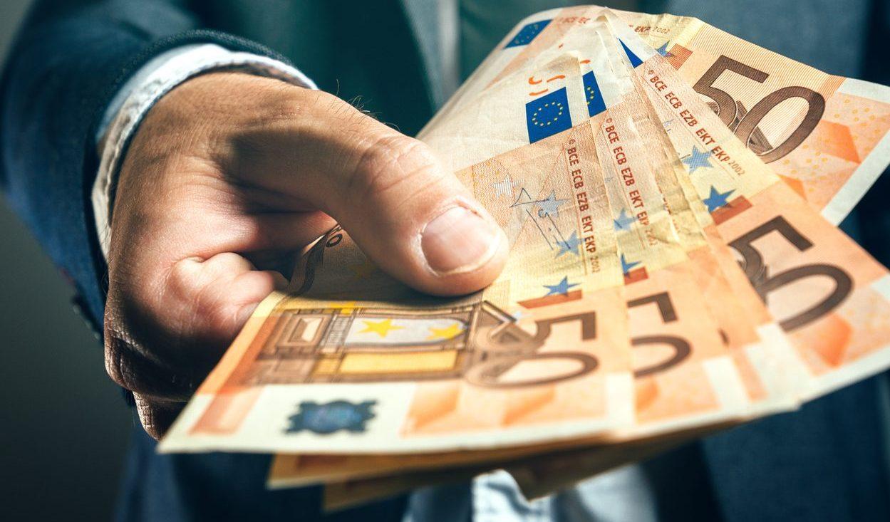Fido Bancario? La Guida Definitiva per Ottenerlo