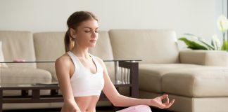 Meditazione Guidata Gratis Youtube Italiano Recensioni