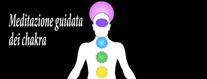 Meditazione Guidata Gratis in Italiano