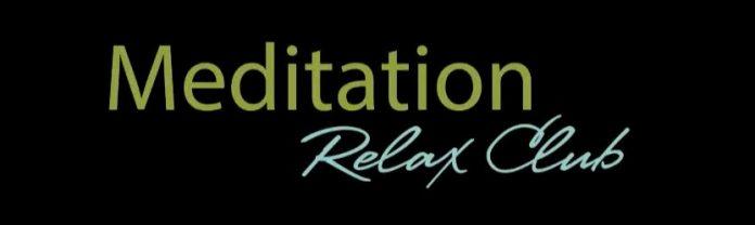 Meditazione Guidata Rilassamento Respirazione