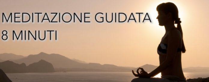 Meditazione Guidata Youtube Gratis