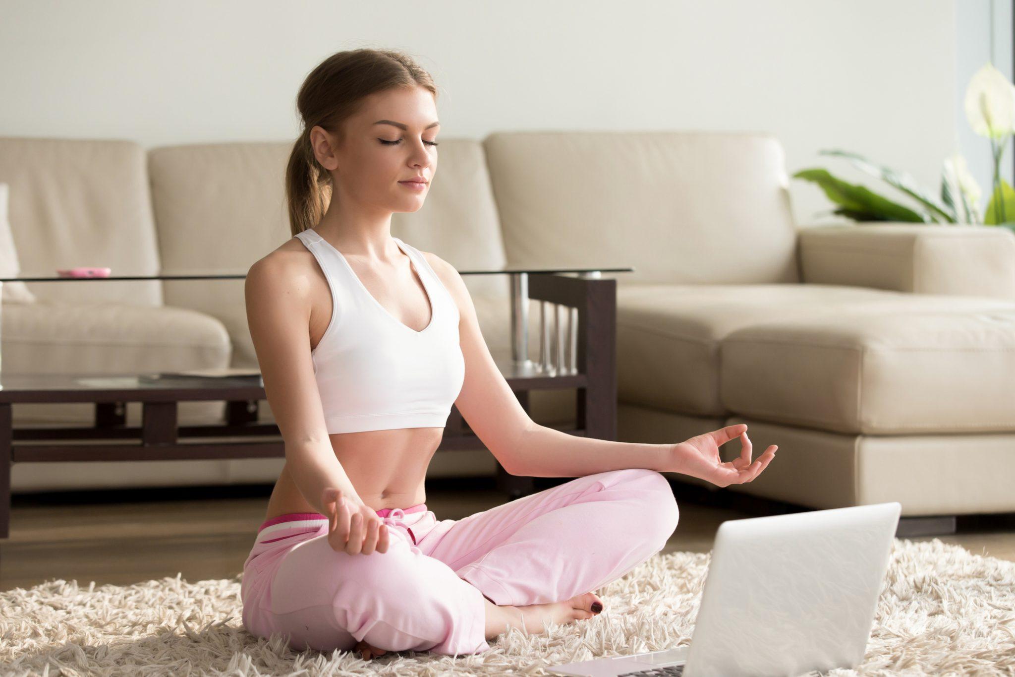 Meditazione Guidata: i 10 Top Video su Youtube Selezionati per te, da Provare Subito Gratis [in Italiano]