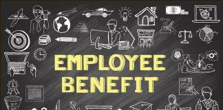 welfare aziendale significato