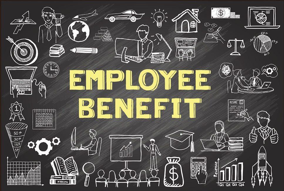Welfare Aziendale: Come Conquistare i Tuoi Dipendenti con 5 Servizi Innovativi