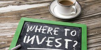investire in ETF Cosa Sono