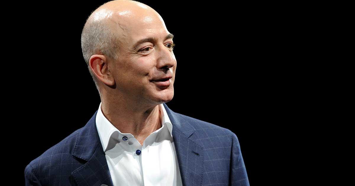 I 6 Segreti del Successo di Jeff Bezos: Lasciati Ispirare dal Fondatore di Amazon