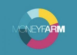 investire con Moneyfarm