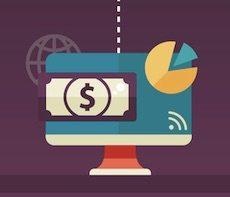Siti per vendere oggetti online