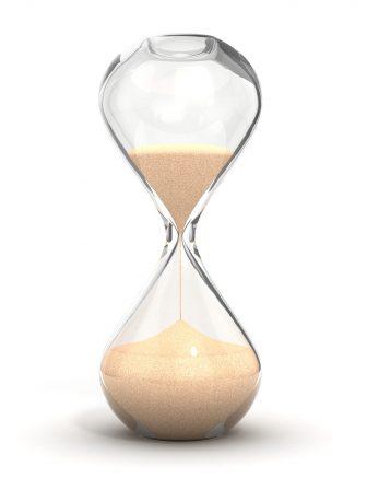 Smetti di procrastinare