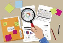 analisi di bilancio - analisi per indici