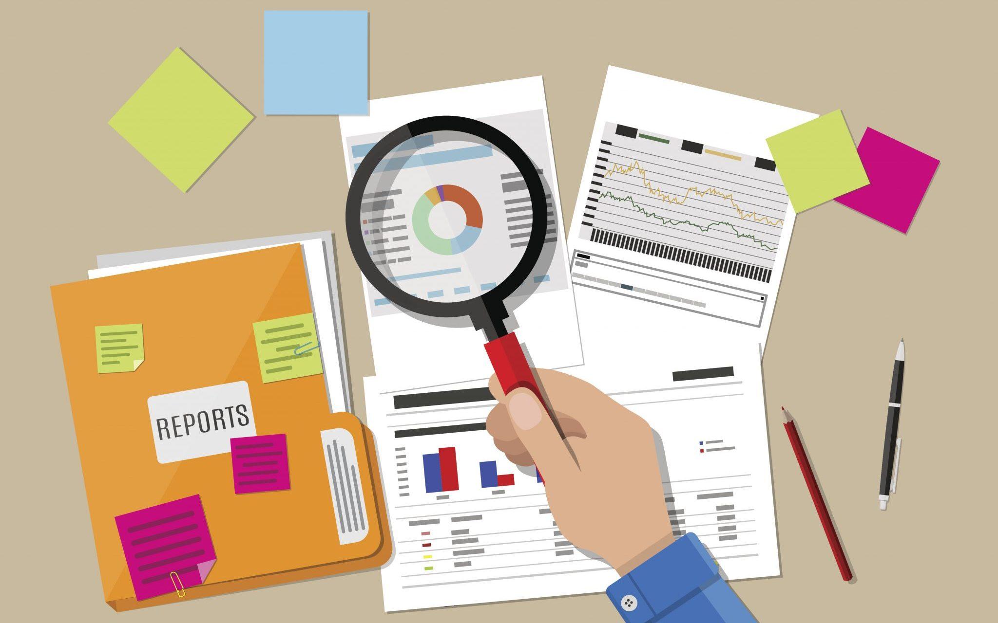 Analisi di Bilancio: Come Usarla Correttamente per Valutare la Tua Azienda