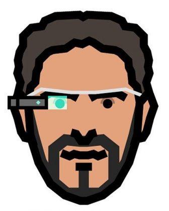 Sergey Brin Biografia creatore Google