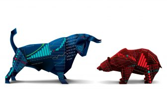 come fare trading in forex