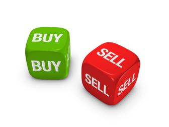 investire in forex