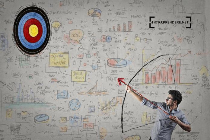 cos'è la mission aziendale - vision e mission