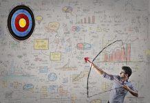 esempi mission aziendale - mission e vision