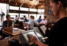 come Aprire un ristorante