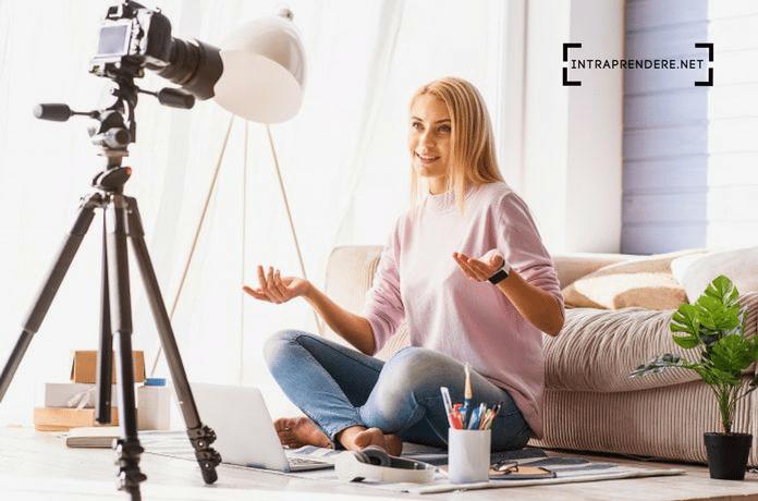 Come Diventare Fashion Blogger: 14 Passi per Creare un Business di Successo con un Fashion Blog