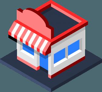 come aprire un negozio in franchising, attività in franchising