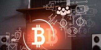 investire in Bitcoin -criptovalute