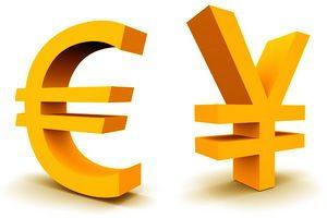 esempio scambio forex trading