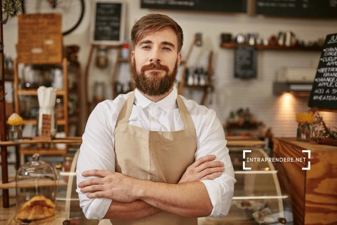 La Guida Definitiva per Aprire un Bar di Successo