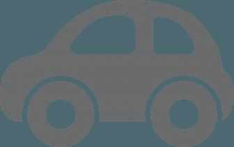 come risparmiare sull'auto