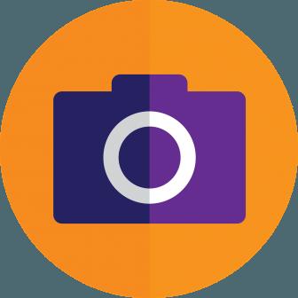 idee per aprire un'attività, diventare fotografo