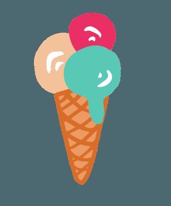 come aprire una gelateria in italia