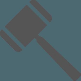 organi di tutela del contratto di franchising