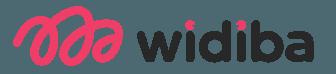 miglior conto corrente online widiba