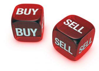 trading online ordini short long