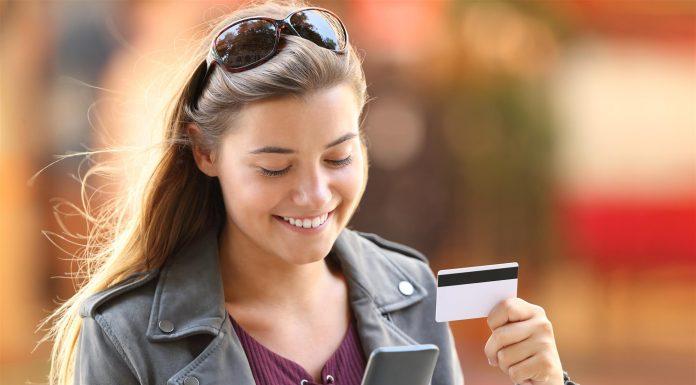 Mastercard per minorenni - Carta prepagata per minorenni senza genitori