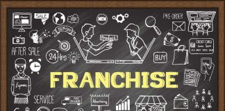 come aprire un franchising - aprire in franchising